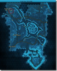 swtor-seeker-droid-locations-hoth-outpost-senth