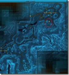 swtor-seeker-droid-locations-house-trader's-circle-2