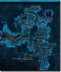 swtor-seeker-droid-locations-lerantha-dam-2