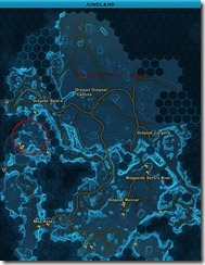 swtor-seeker-droid-locations-tatooine-outlaw's-den