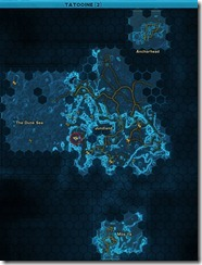 swtor-seeker-droid-locations-tatooine-transport-ship-wreck-2