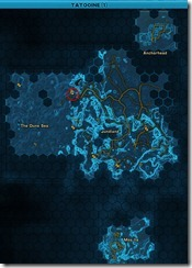 swtor-seeker-droid-locations-tatooine-wreck-of-the-stardream