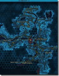 swtor-seeker-droid-locations-wardpost-landa