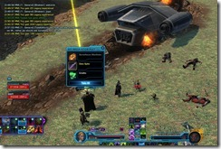 swtor-stage-1-heroic-sharing-the-blame-1