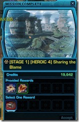 swtor-stage-1-heroic-sharing-the-blame-rewards