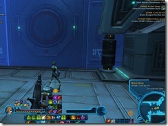 swtor-stage-1-into-the-fire-2