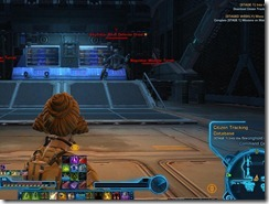 swtor-stage-1-into-the-fire-3