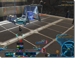 swtor-stage-1-reverse-engineering-2