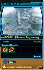 swtor-stage-1-reverse-engineering-rewards