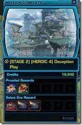 swtor-stage-2-heroic-4-deception-play-rewards