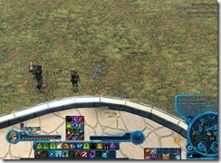 swtor-stage-2-signal-intelligence-2