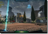 swtor-stage-2-taking-back-talaos-3