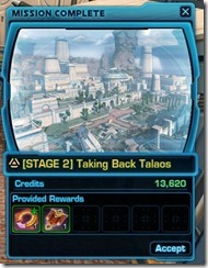 swtor-stage-2-taking-back-talaos-rewards