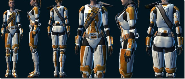 swtor-stalwart-protector-armor-female
