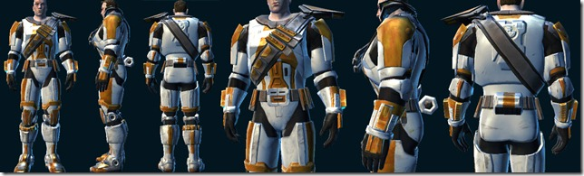 swtor-stalwart-protector-armor-male