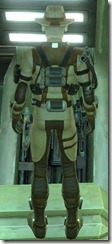 swtor-star-forager-armor-male-2