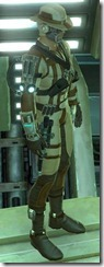 swtor-star-forager-armor-male-3