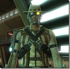 swtor-star-forager-armor-male-4