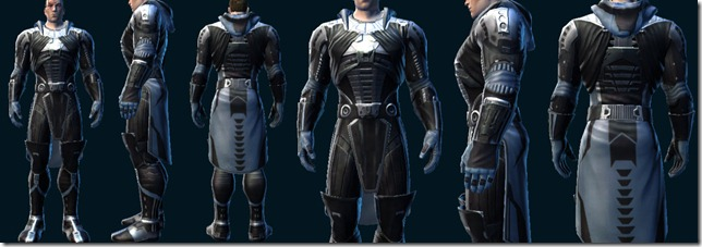 swtor-thana-vesh-armor-male