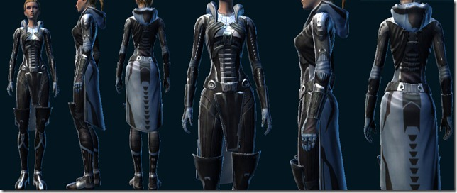 swtor-thana-vesh-armor