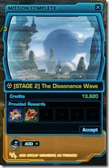 swtor-the-dissonance-wave-makeb-reward-2