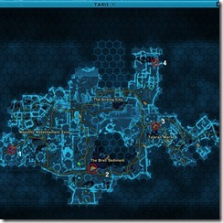 swtor-the-search-begins-macrobinocular-taris-map