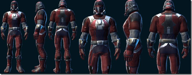 swtor-thul-loyalist-armor-male