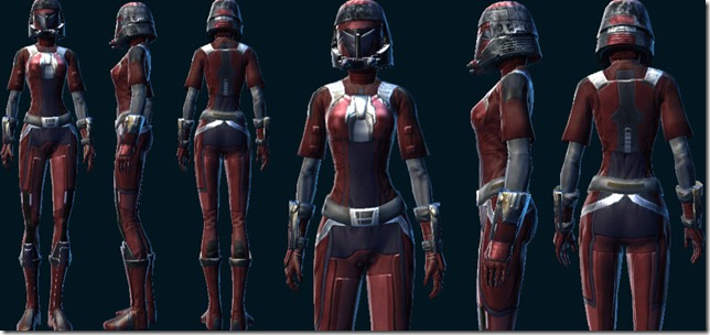 swtor-thul-loyalist-armor