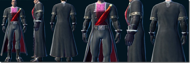 swtor-thul-statesman-armor-male