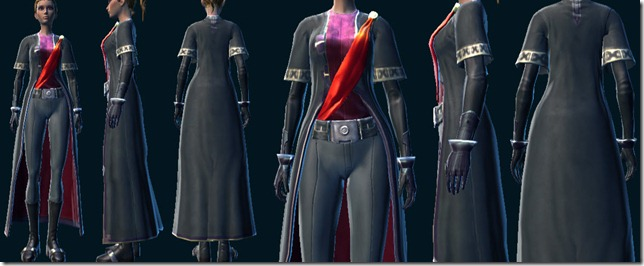 swtor-thul-statesman-armor