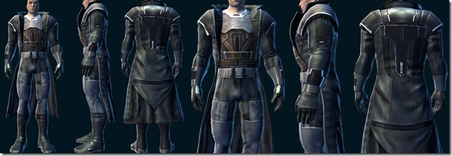 swtor-troublemaker-armor-male