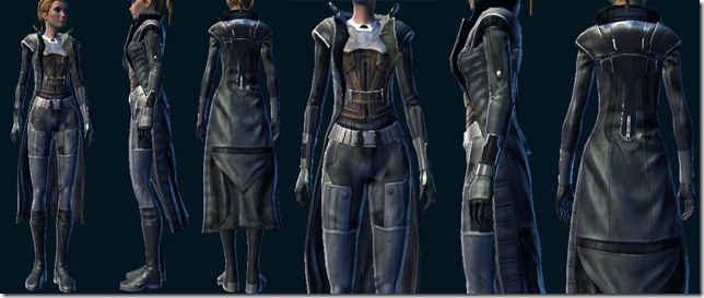 swtor-troublemaker-armor
