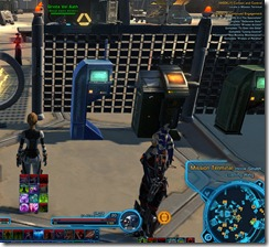 swtor-weekly-contain-and-control-terminal
