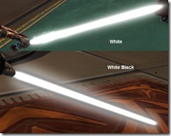 swtor-white-vs-white-black