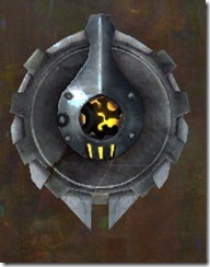 gw2-adamant-guard-shield-1