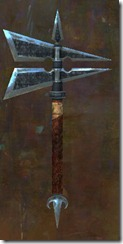 gw2-aureate-axe-1