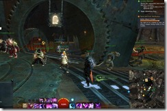 gw2-avenger-of-the-dispossessed-achievement