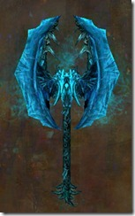 gw2-axe-of-the-dragon&#39;s-deep-1