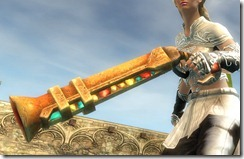 gw2-beaded-firearm-pistol
