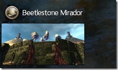 gw2-beetlestone-mirador-guild-trek