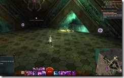 gw2-bluup&#39;s-comeuppance-guild-trek-2