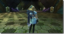 gw2-bluup&#39;s-comeuppance-guild-trek-4