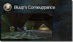 gw2-bluup&#39;s-comeuppance-guild-trek