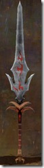 gw2-breath-of-flame-greatsword-3