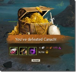 gw2-canach's-lair-rewards