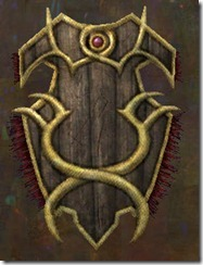 gw2-ceremonial-bulwark-shield-1
