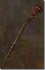 gw2-ceremonial-rifle-1