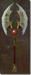gw2-ceremonial-winged-axe-1