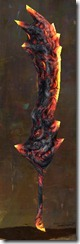 gw2-destroyer-greatsword