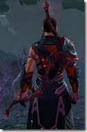 gw2-destroyer-longbow-2